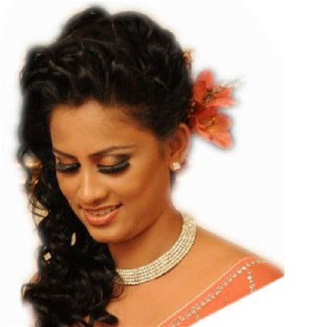 sri lankan hair cuts hair cut pic sri lanka pin by chanithri on wedding