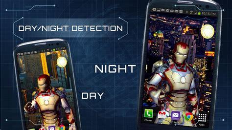 Superman Vs Batman Poster A0226 Asus Zenfone 2 Ze551 Casing Cu batman vs superman iron wallpaper for android images