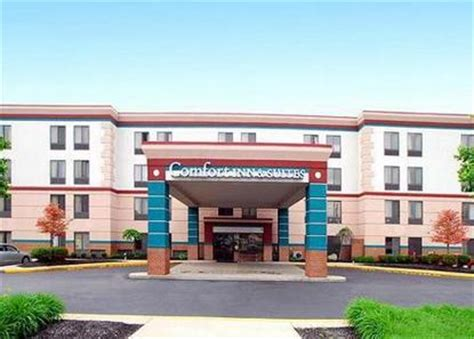 comfort suites south indianapolis comfort inn west indianapolis indianapolis deals see