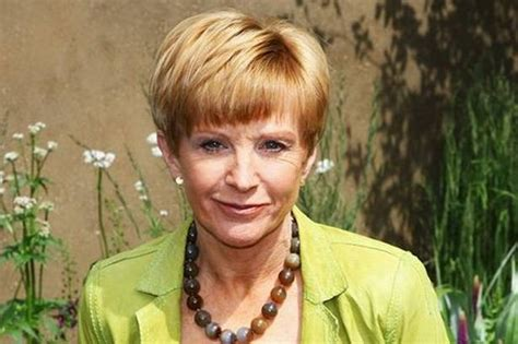 anne robinson hairstyles 17 best images about ravishing redheads on pinterest
