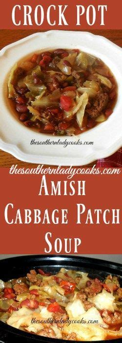 Amish Detox Recipe by 448 Best Healthy Soup Recipes Images On