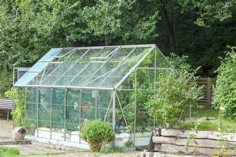 greenhouse plans greenhouse plans nifty homestead
