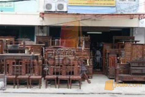 Jual Meja Kantor Bekas Cikarang jual beli furniture bekas kantor dan rumah bekasi jualo