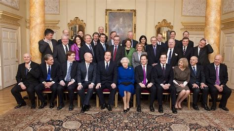 How Many Cabinet Secretaries Are There by News In Pictures The Attends Cabinet