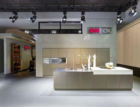 alno kitchen cabinets 21 best alno kitchens images on pinterest alno kitchen
