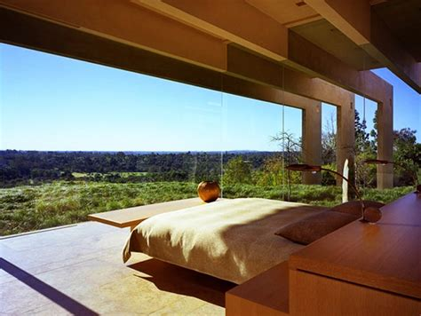best beach house interiors top 10 most beautiful beach houses across the world