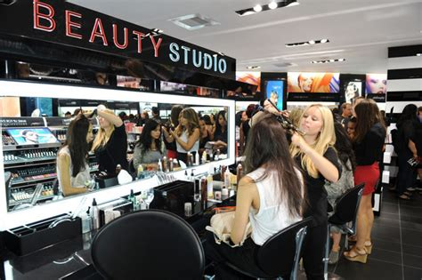 Lipstick Sephora Jakarta 21 secrets about sephora that every makeup addict should