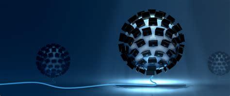 bitcoin quantum computing could ibm s universal quantum computing be a threat to
