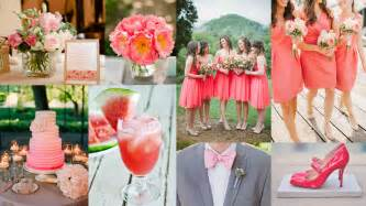 theme colors creative of wedding theme colors top 5 color theme for