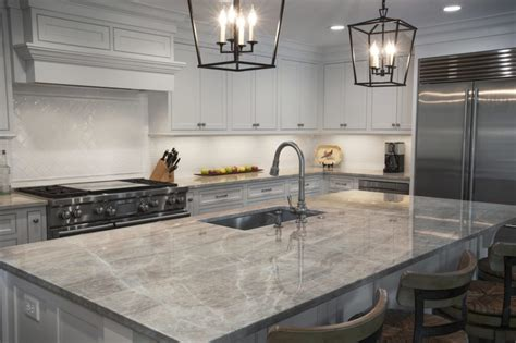 Soapstone Jewelry Quartz Countertops St Louis Quartz Showroom Amp Installation