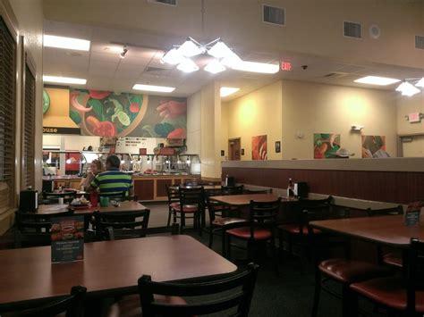 golden corral buffets marana tucson az reviews