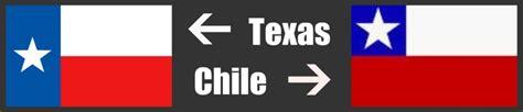chile flag vs texas texas flag vs chile flag newhairstylesformen2014 com