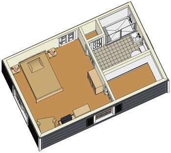 images  mother  law suite  pinterest nursing homes bedroom suites  plank