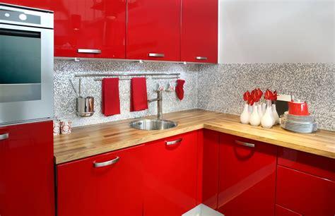 ikea red kitchen cabinets red kitchen cabinets ikea alkamedia com