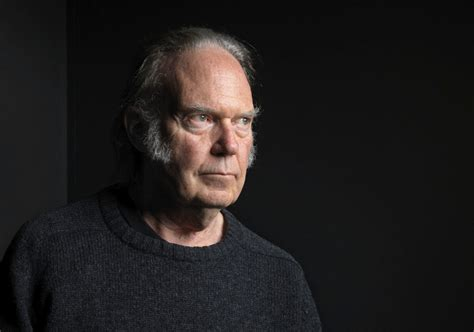 format audio neil young neil young and steve jobs discussed creating higher