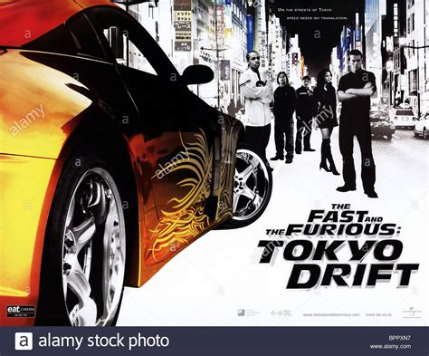 film fast and furious 3 in italiano completo film poster the fast and the furious 3 the fast and the