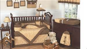Baby Bedding Rustic Rustic Baby Bedding Oh Baby