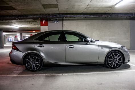 lexus is f sport lexus is 350 f sport 2015