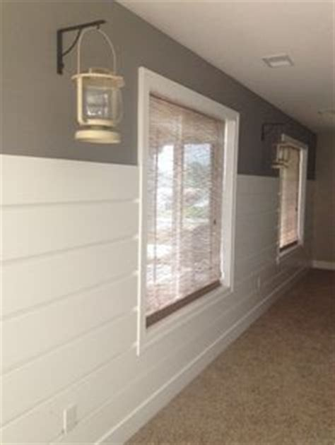 Shiplap Molding 1000 Images About Crown Molding On
