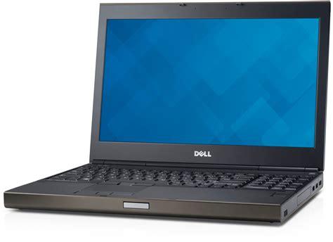 Laptop Dell M4800 Dell Precision M4800 4800 8236 Photos