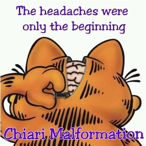 Headache From Hell by 1208 Best Images About My Chiari Migraine Hell On