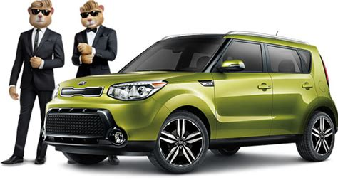 kia 2015 soulster release date price and specs