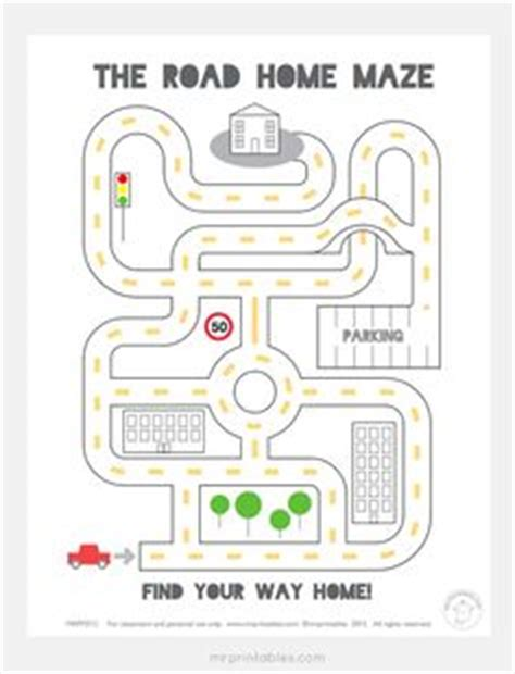 printable money maze 1000 images about template on pinterest board games