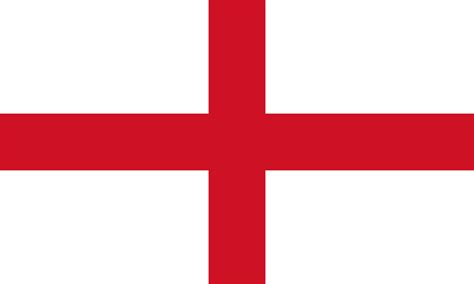 flags of the world england file flag of england svg wikipedia