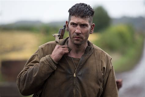 wardaddy hairstyle new fury images featuring brad pitt shia labeouf and