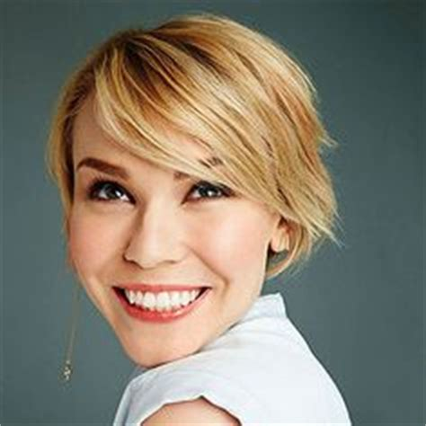 pixie haircut exercise pixie cuts haircuts and long pixie on pinterest