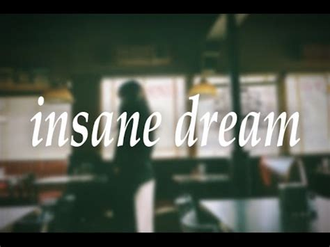 aimer insane dream lyrics aimer feat taka one ok rock insane dream lyrics