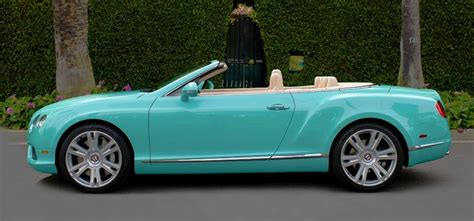 tiffany blue bentley 9 best images about saaweeett vehicles on pinterest cars