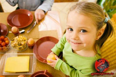 bambini e alimentazione dieci buoni consigli per l alimentazione dei bambini