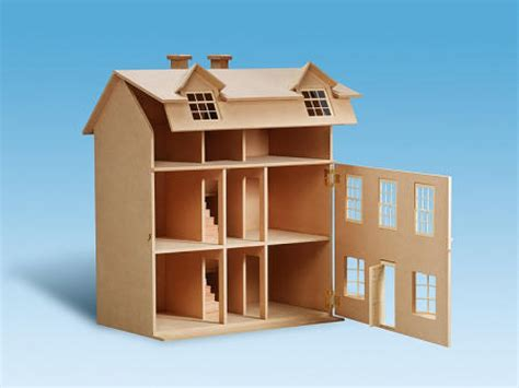 dollhouse plans woodworking plans wood doll house plans doll house plans plans