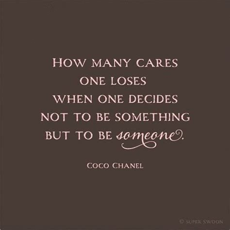 coco quotes inspirational quotes by coco chanel quotesgram