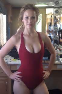 Jennifer lawrence fully naked personal hacked pictures