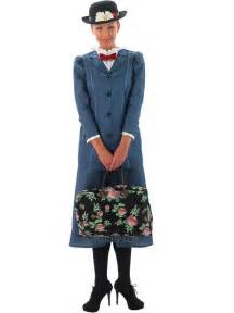 An automatic email once we have adult disney mary poppins costume