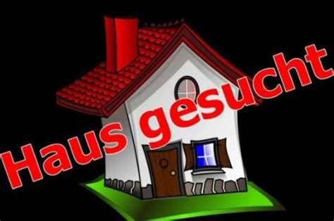 Haus Gesucht Anzeigen by Haus Gesucht In Lustenau Vermietung H 228 User Kaufen Und