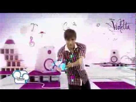 theme song violetta lyrics 1 69 mb free violetta theme song mp3 download tbm
