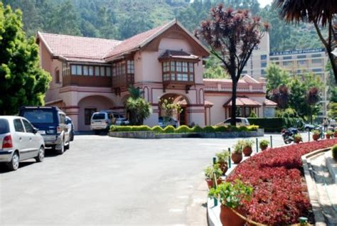 Mba Colleges In Ooty by Jss College Of Pharmacy Ooty Nilgiris Admissions 2018