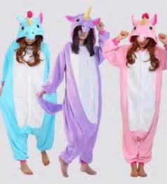 Onesie einhorn tenma erwachsene flanell pyjama klage cosplay kost 252 me