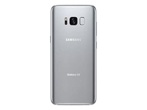 t samsung s8 samsung galaxy s8 t mobile certified refurbished