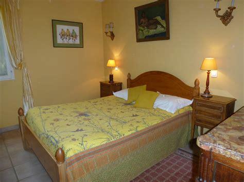 chambre hotes ardeche chambre d h 244 te jaune