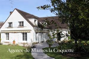 Agence Marnes La Coquette 4093 by Immobilier Marnes La Coquette Agence Immobili 232 Re De