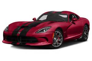 Dodge Viper Images 2016 Dodge Viper Price Photos Reviews Features