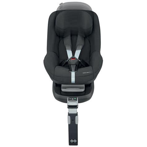 siege pearl bébé confort si 232 ge auto pearl de bebe confort au meilleur prix sur allob 233 b 233