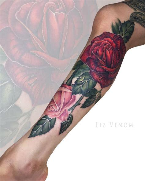 bombshell tattoo edmonton website 56 best bombshell tattoo edmonton ab canada images on