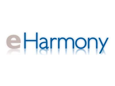 How To Search For On Eharmony Eharmony Userlogos Org