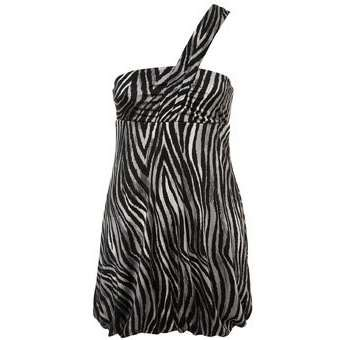 zebra print designs zebra print dresses 2014 designs for ladies fashion fist