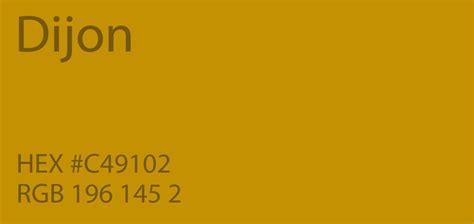 Colour Code Of Resistor Bbroy